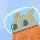 sqiddster's avatar