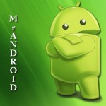 Profile picture of Mr Android