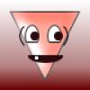 Аватар для oratorius6s