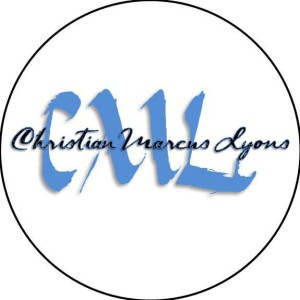Profile picture for Christian Marcus
