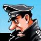 Аватар пользователя SHTRLZ