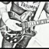 4 gitarrer mot 1 - senast postat ac storis
