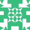 Το avatar του χρήστη IRMACAT