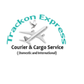 trackonexpress's Avatar