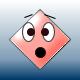 Avatar for user amk99