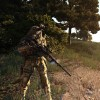 Clan Vorstellung 101st Airborne - letzter Beitrag von Angel0