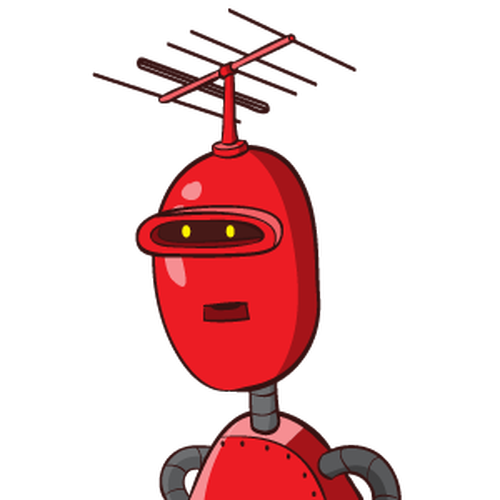navirobot profile picture