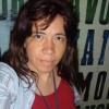 Joana Brasileiro