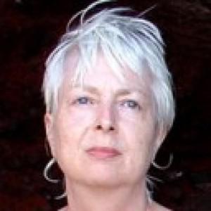 Profile picture for Ann F