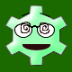 jeffreytb's Avatar, Join Date: Jun 2009