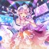 @miyuki avatar