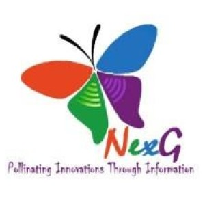 Profile picture for Nex-G Exuberant Solutions