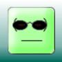 caglayangursel - ait Kullanıcı Resmi (Avatar)