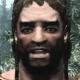 duncan5783's avatar