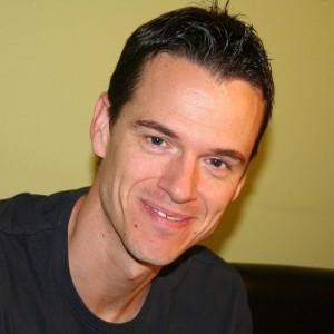 Profile picture for David Nussio