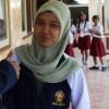 wahyuWidiya's Photo