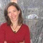 Profile picture of Maren Bzdek