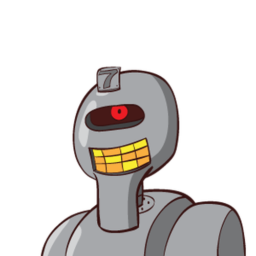 razerthewolf profile picture