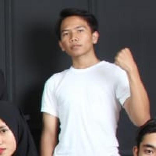 rokifazi profile picture