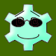 Obrázek uživatele heksa