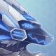 DarthAndroid's avatar