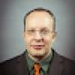 Palócz István képe