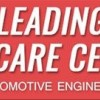 leadingcarcare's Photo