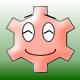 calvin klein underwear size guide,Cheap CK Underwear