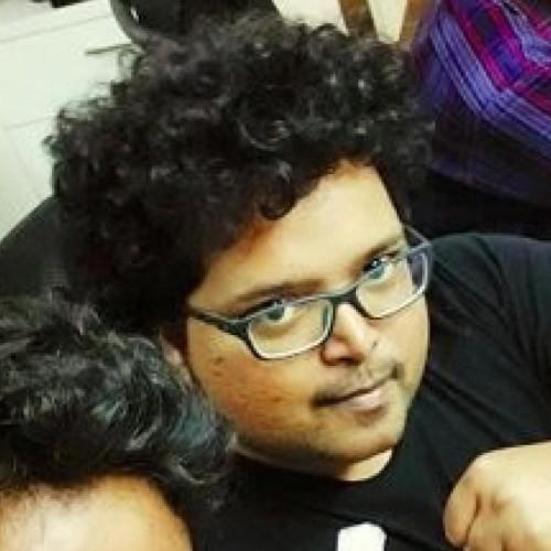 praveenax profile picture