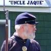 Uncle Jaque's Photo