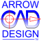 ArrowCAD Design Services Gravatar