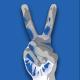 Theyrealone's avatar