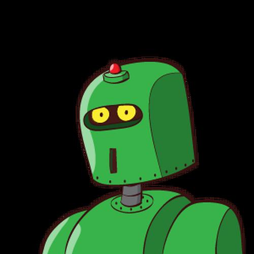 Nautis profile picture