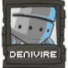Denivire