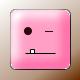 danteo7's Avatar