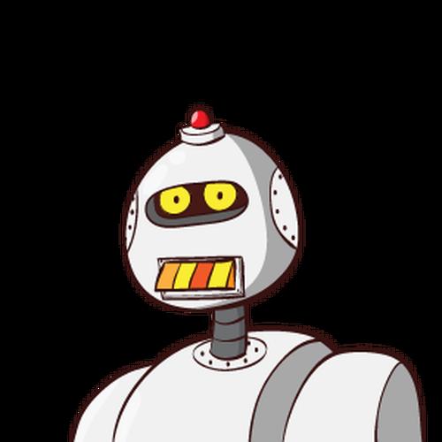miop profile picture