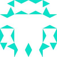 Avatar de oamobar