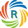 Radius theme's Avatar