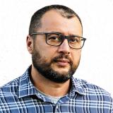 mharizanov's avatar