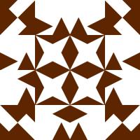 6gabriellae952yr2