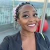 VIE, Abandon de poste: quels risques? - dernier message par LisaStone