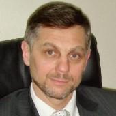 Сергей Сапегин