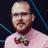 Dirk's avatar
