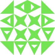 0697590474c0a29dbd0ffee2d579d3ea?s=180&d=identicon