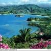 Cabarita Island's Photo