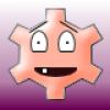 Аватар для icepackb5