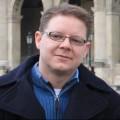 J Alexander's avatar