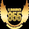 winning855's Photo