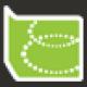 rachel21's avatar