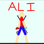 Profile picture of Ali Anim8s